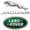 Jaguar Land Rover Langley Parts