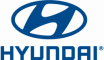 Hyundai (Richmond) Parts