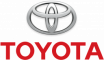 Toyota (Port Moody) Parts