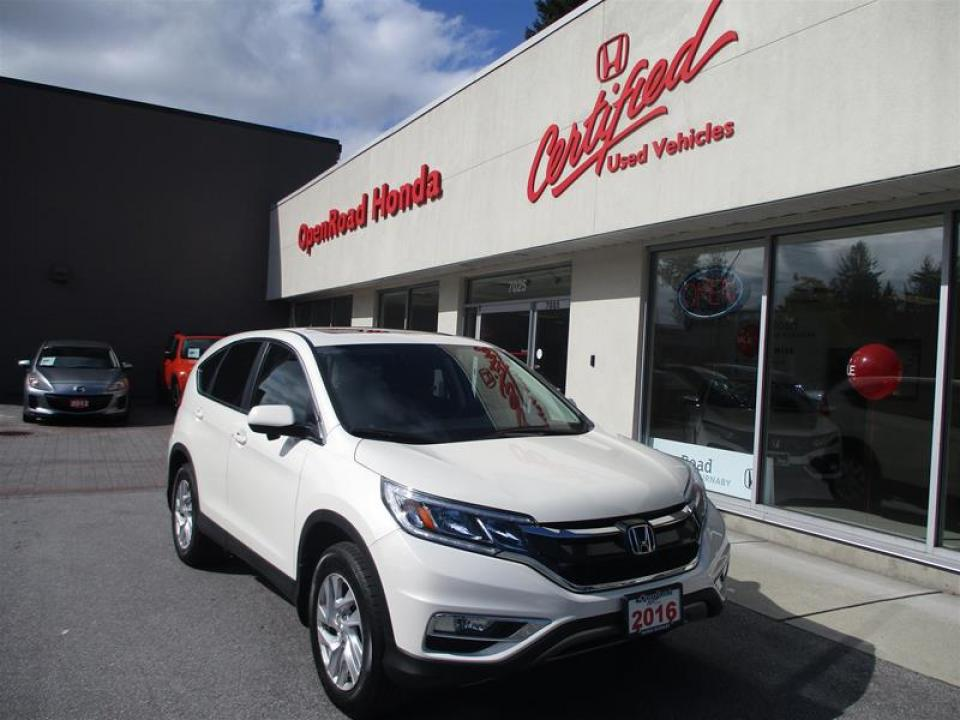 Open Road Honda Burnaby >> Open Road Honda Burnaby Best Upcoming Car Release 2020