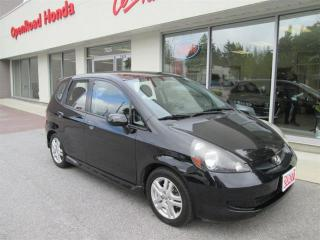 Open Road Honda Burnaby >> Used Cars For Sale Openroad Honda Burnaby