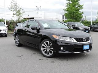 New & Used Cars for Sale | OpenRoad Honda Burnaby