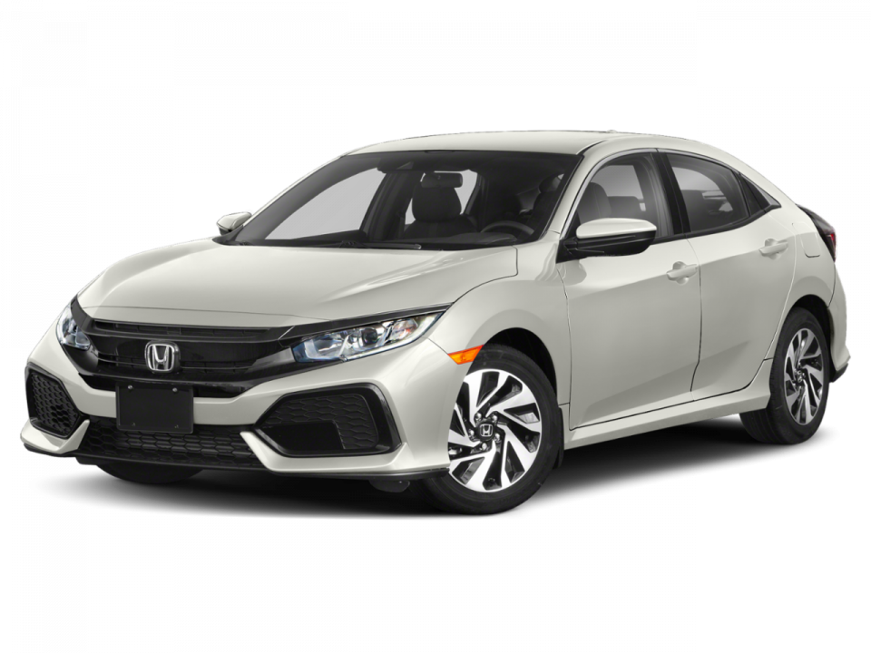 Open Road Honda Burnaby >> New 2019 Honda Civic Lx In Vancouver Openroad Honda Burnaby