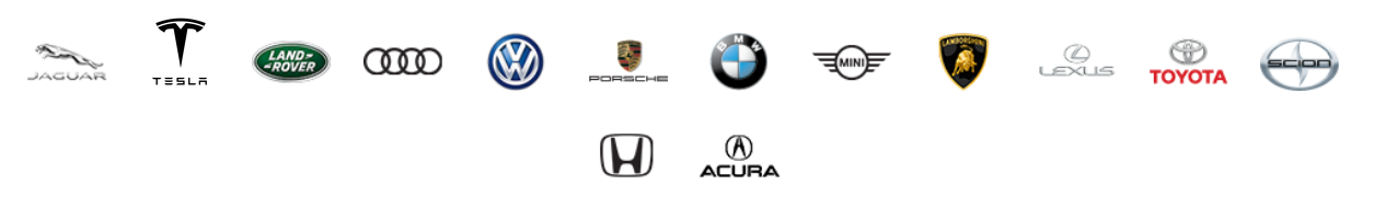OpenRoad Auto Body Brands