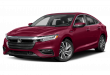 2020 Honda Insight E-CVT Touring
