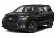 2020 Honda Passport AWD Sport