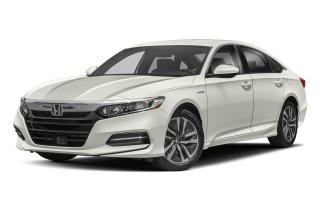 Honda Cars For Sale In Greater Vancouver Openroad Honda Burnaby