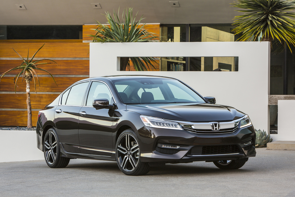 2016_honda_accord_sedan