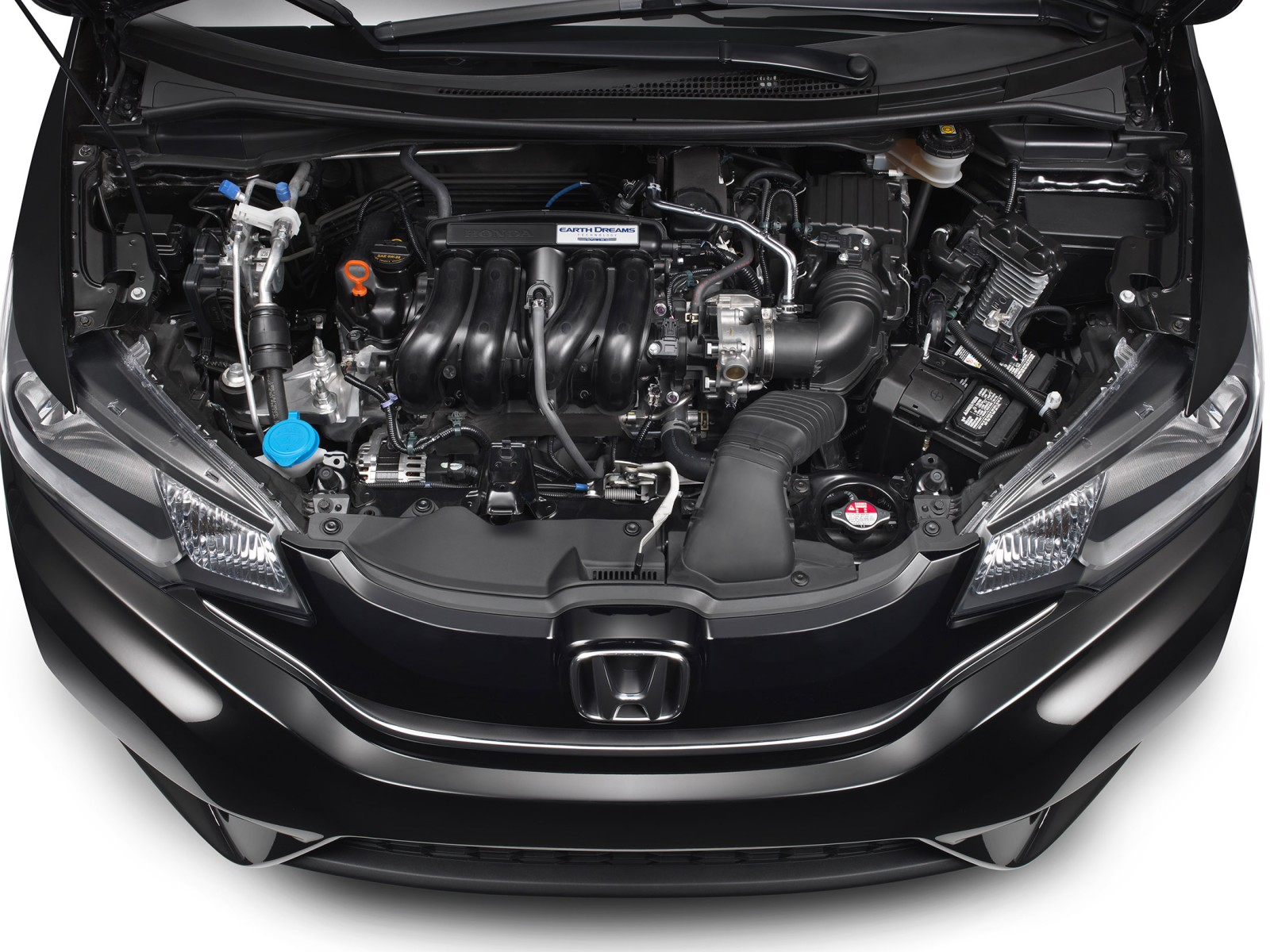 honda_fit_engine_bay